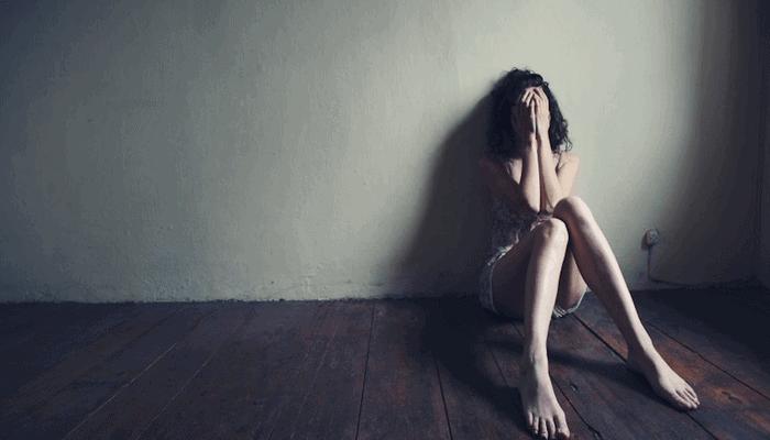 γεγονότα για να βγαίνεις με κάποιον με άγχος