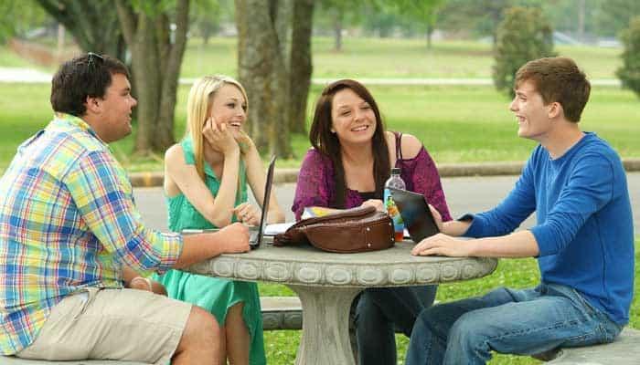 Κατεβάστε δωρεάν online dating