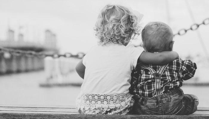 Site γνωριμιών για τους γονείς ειδικών αναγκών