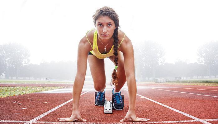 Αποτέλεσμα εικόνας για Οι διάσημοι αθλητές