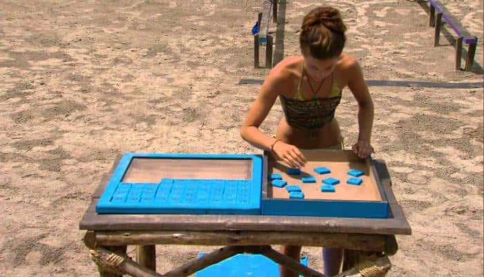 survivor games 2