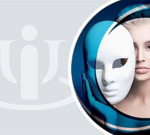 online dating και οριακή διαταραχή προσωπικότητας