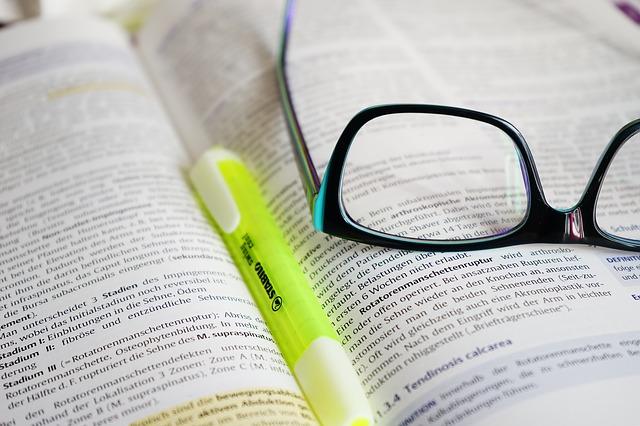 Προπτυχιακά Ψυχολογίας Δημόσιων Πανεπιστημίων