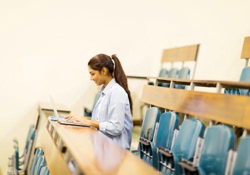Εκπαίδευση Ψυχοθεραπείας