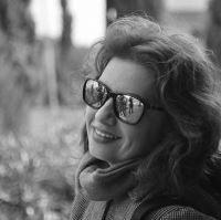 Κατερίνα Τζανοπούλου-Καβουσανου