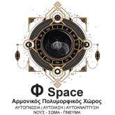 Φspace