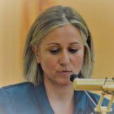 Ελένη Μακρογιάννη