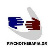 Ειδίκευση στη Γνωσιακή Συμπεριφορική Ψυχοθεραπεία E-Learning
