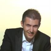 Ιωάννης Φραγκιαδουλάκης