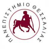 Παιδαγωγικό Τμήμα Ειδικής Αγωγής του Πανεπιστημίου Θεσσαλίας