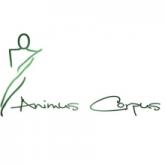 Animus Corpus Ψυχοθεραπευτικό Κέντρο - Πολυχώρος