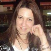 Dr Αναστασία (Τέσσα) Χριστοδούλου
