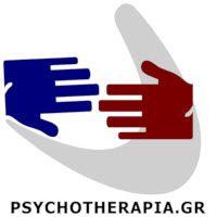 Συμβουλευτική Ψυχικής Υγείας e-learning